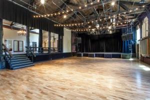 KatAlves-OsbornWoods-Hall21