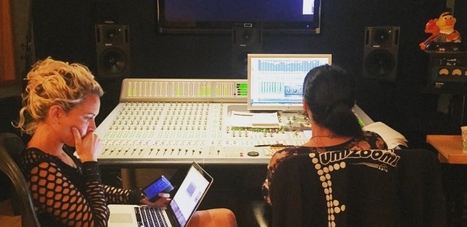 Image result for female producers