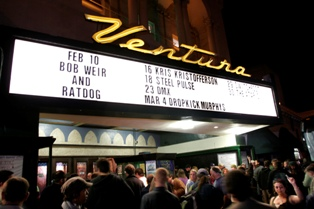 Ventura_Theater_web