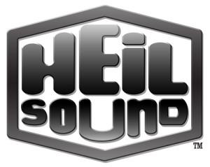 Heil_Sound_Logo_grande