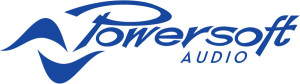 Powersoft_logo_blue_L