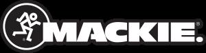 Mackie Combo logo-black outline