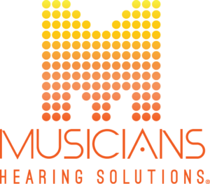 New York - SoundGirls Presents Hearing Health with Musicians Hearing Solutions @ Musicians Hearing Solutions | New York | New York | United States