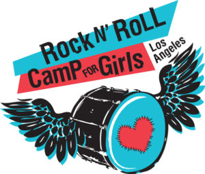 Los Angeles – Intern at Ladies Rock Camp @ Immaculate Conception School | Los Angeles | California | United States