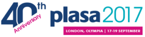 UK - Plasa 2017 @ Olympia, London | England | United Kingdom