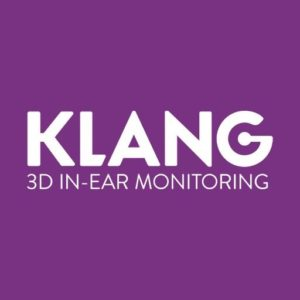 Los Angeles Klang 3D IN-EAR MIXING Workshop @ Schubert Systems Group | Los Angeles | California | United States