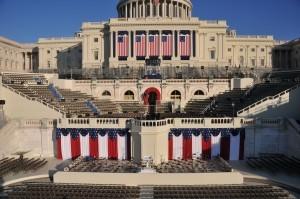 inauguration-2-300x199