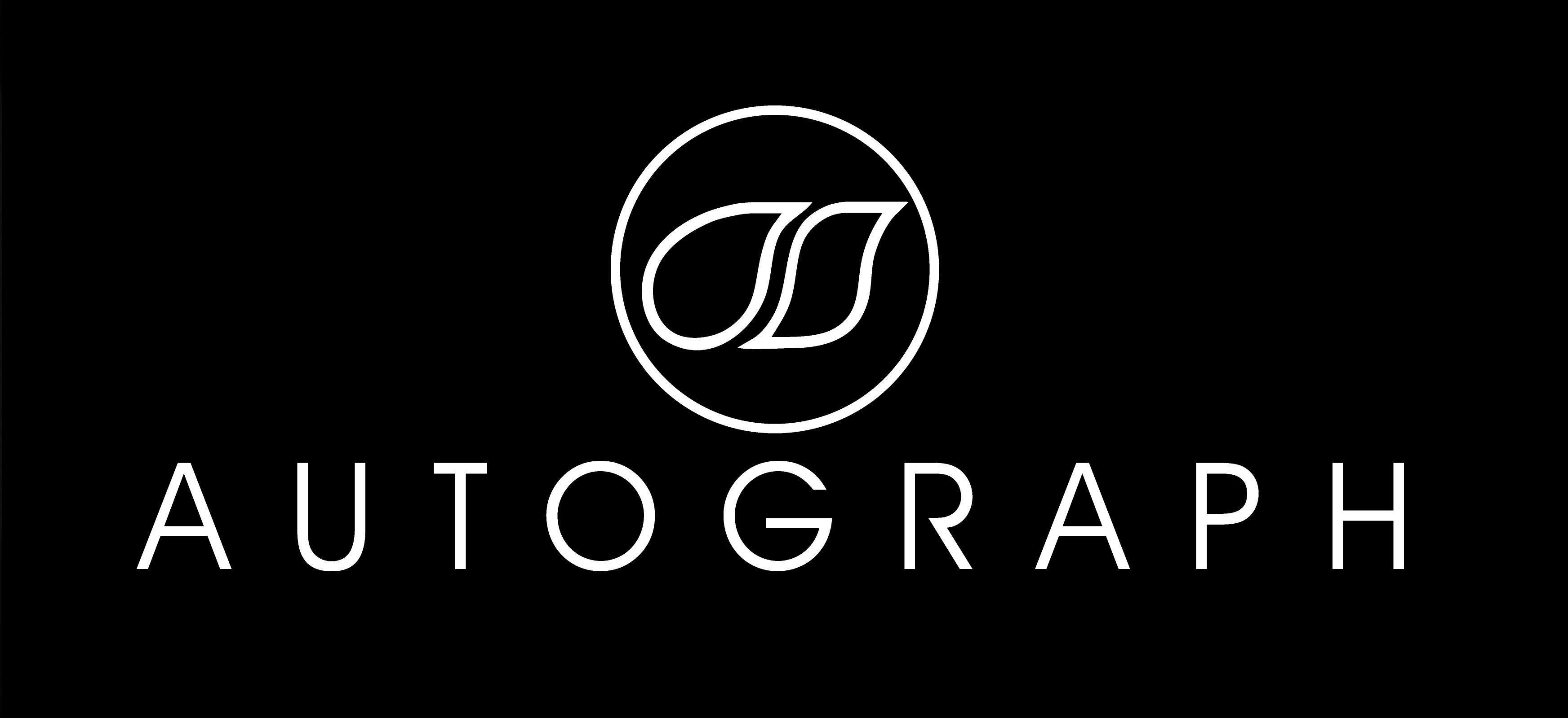 AUTOGRAPH logo_white