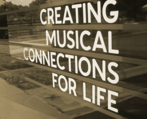 music-connections1
