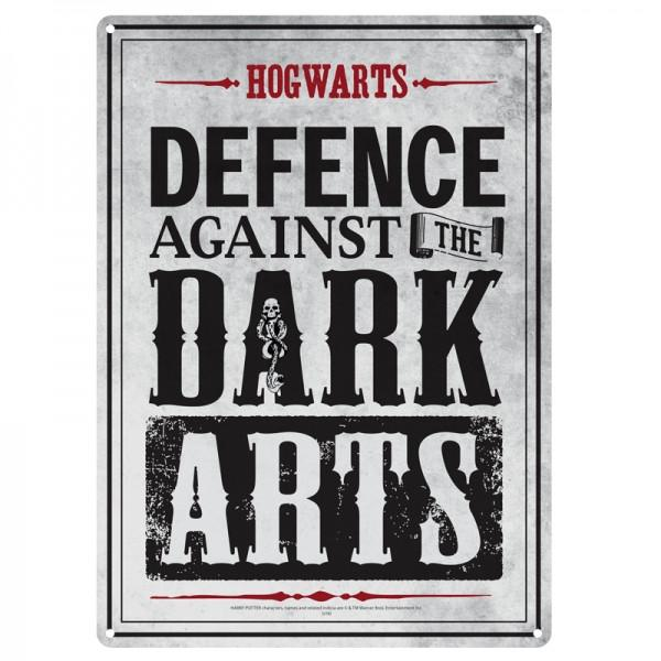 Defence Against The Dark Arts A Monitor Engineer S Guide To Rf