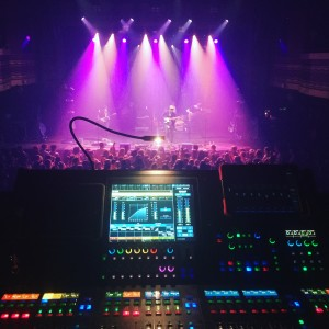 roland_m5000_websterhall