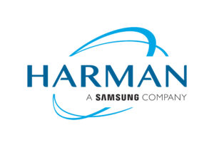 Tour Harman with AES @ Harman